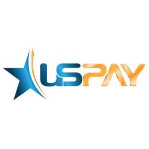 USPAY Group logo