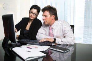 merchant-consultant-consulting