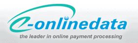 e-onlinedata-logo