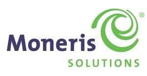 Moneris Solutions review