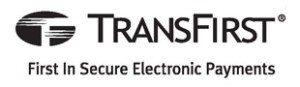 transfirst-logo