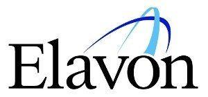 Elavon review