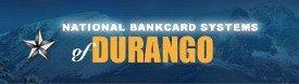 durango-merchant-services-logo