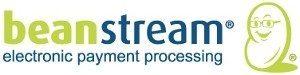beanstream-logo