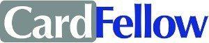 cardfellow-logo