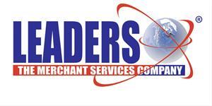 leaders-merchant-services-logo