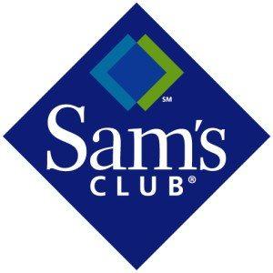 sams-club-merchant-payment-processing-logo