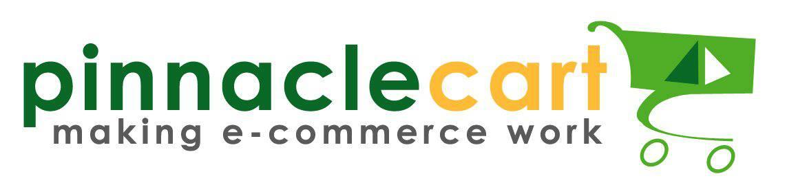 pinnacle-cart-logo