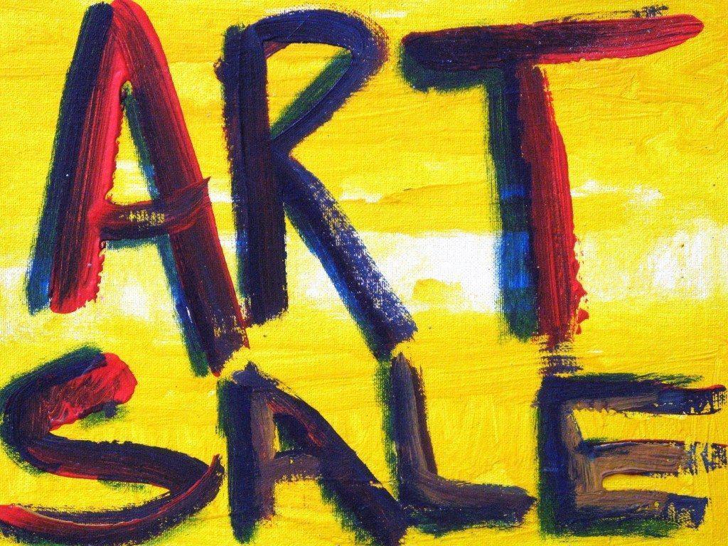 art-sale-painting