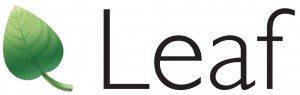 leaf-pos-logo