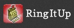 ringitup-logo