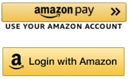 amazon pay reviews