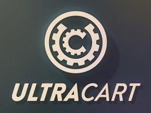 UltraCart, UltraCart review