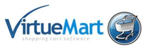virtuemart, virtue mart review