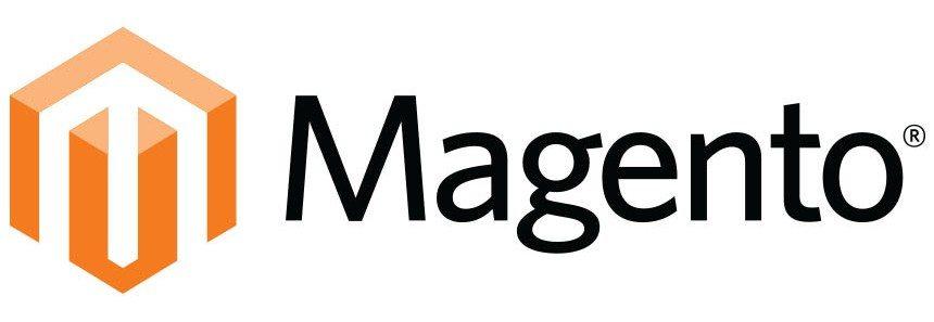 Adobe kupuje Magento