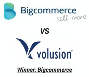 bigcommerce-vs-volusion
