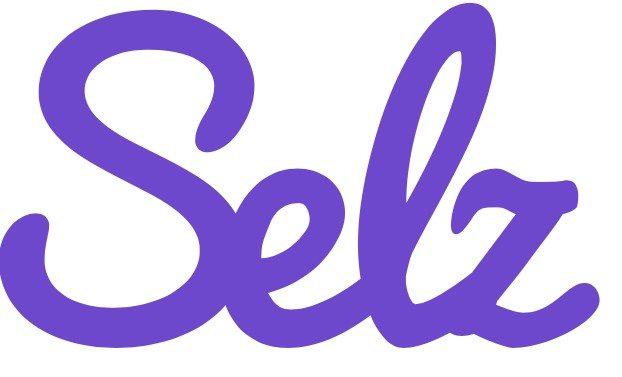 Selz, selz review