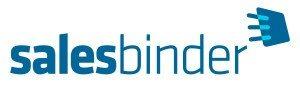 salesbinder-logo