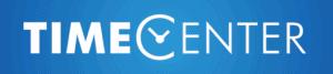 timecenter-logo