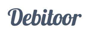 debitoor-logo