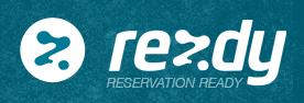 rezdy-logo