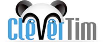 clevertim-logo