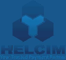 Helcim review