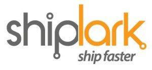 shiplark-logo