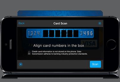 flint-card-scan