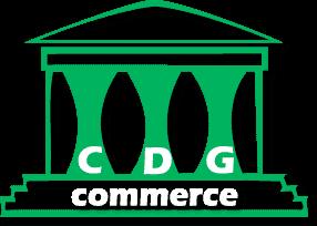 cdgcommerce-logo