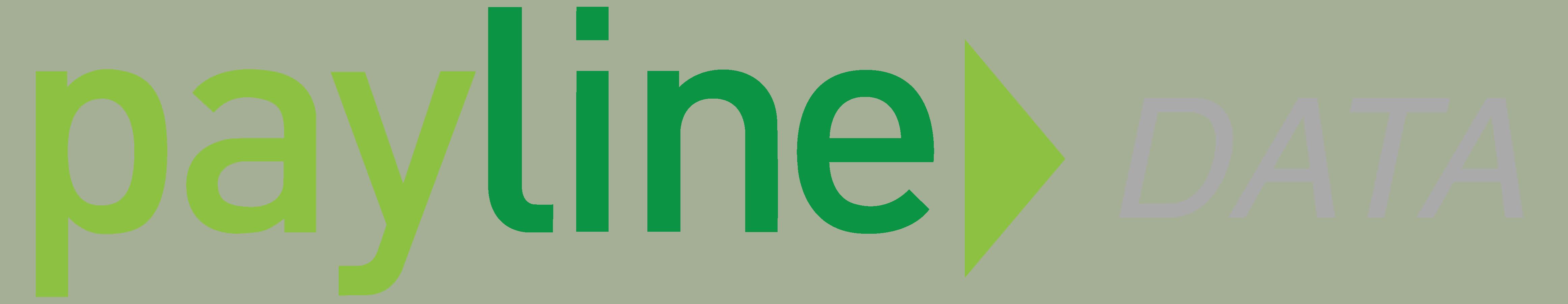 payline-data-logo