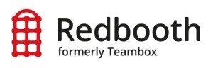 redbooth-logo