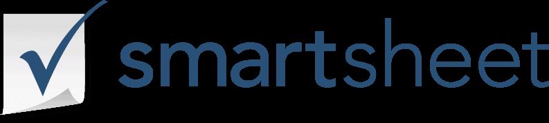 Smartsheet review