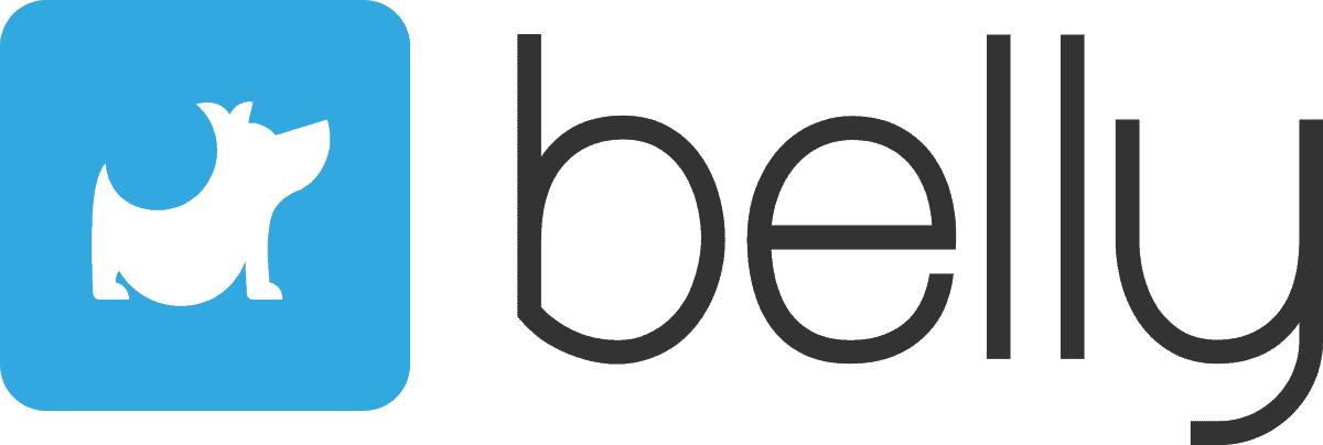 belly-logo