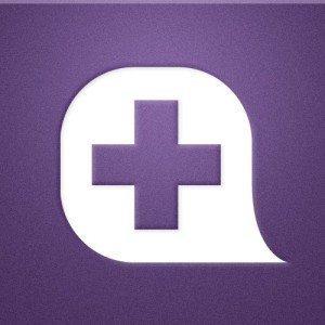 deskdotcom-logo