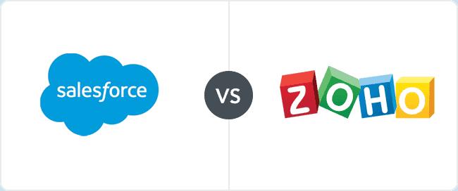 Zoho Crm For Merchant Cash Advance