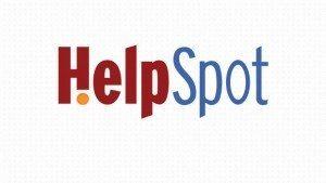 helpspot-logo