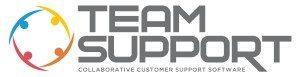 teamsupport-logo