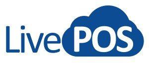 livepos-logo