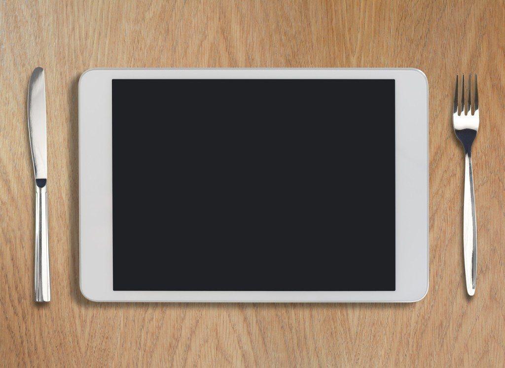 restaurant-ipad-pos-app