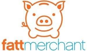 fattmerchant-logo