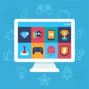 gamification-badges-online-games-rewards