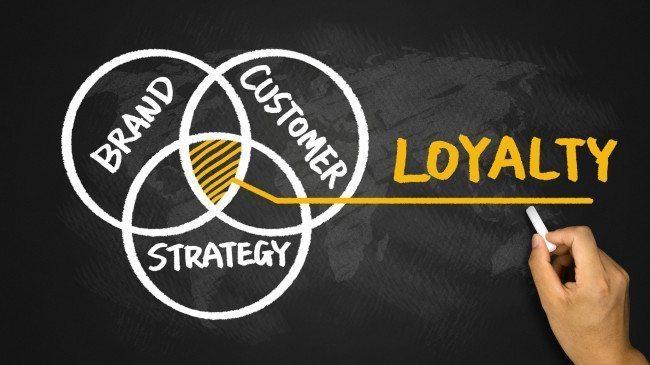 customer-loyalty-methods-strategies-concepts.jpg