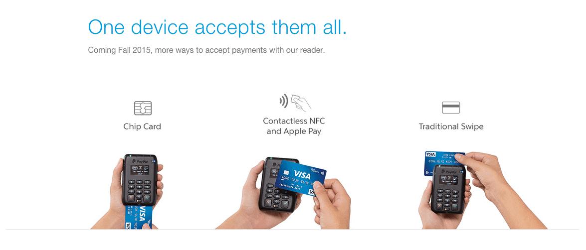 Paypal-emv-chip-card-reader