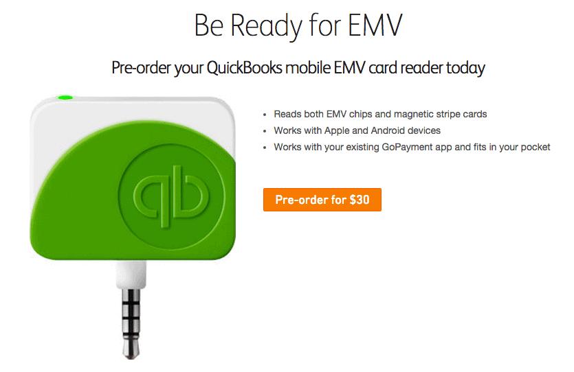 Quickbooks-intuit-gopayment-emv-chip-card-reader