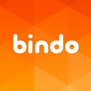 bindo-logo-large-0fa095012de1980dfbf4eecd2ed1e1d9