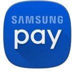 samsung-pay-logo-2015
