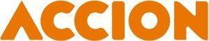 Accion startup loans