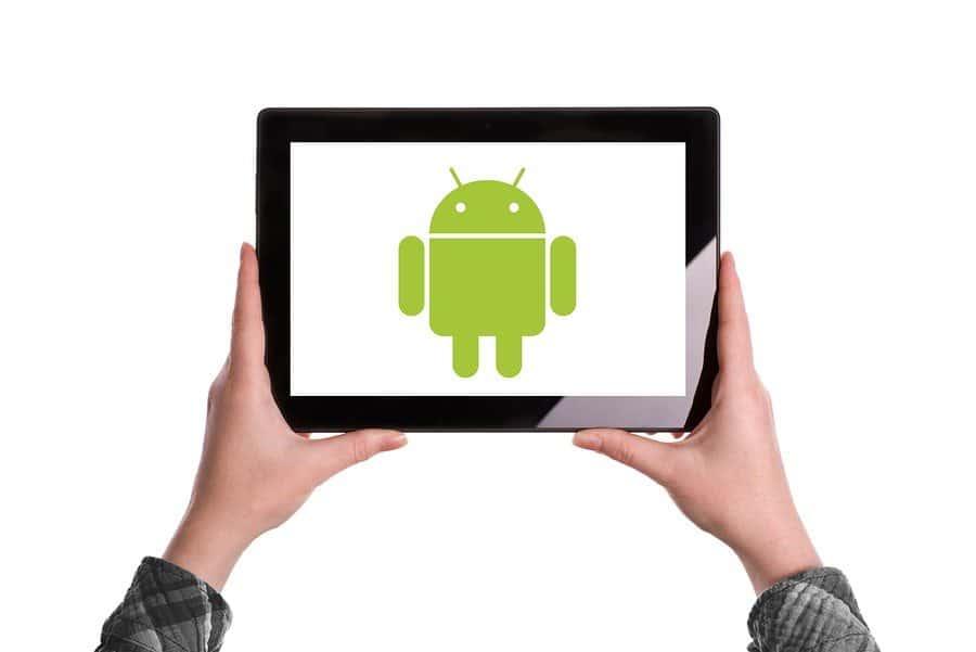 Android alternative to shopkeep