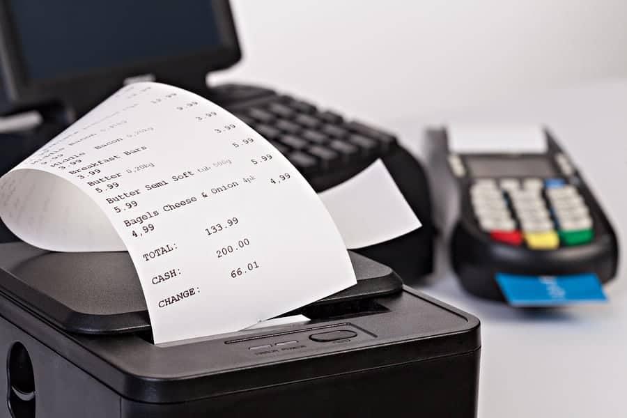 Pos 101 Choosing A Pos System Merchant Maverick